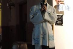 Apel Papieski