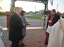 Wizytacja Księdza Biskupa