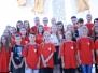Zjazd Szkolnych Kół Caritas