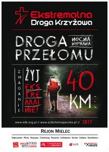 plakat_EDK_2017_DRUK2